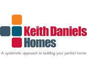 Keith Daniel Homes