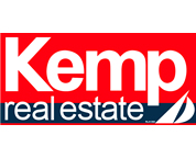 Kemp Real Estate