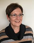 Director Barbara Schmidt