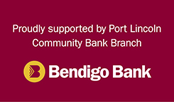 Port Lincoln Community Bank