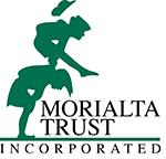 Morialta-logo